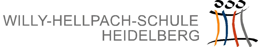 Moodle der Willy-Hellpach-Schule